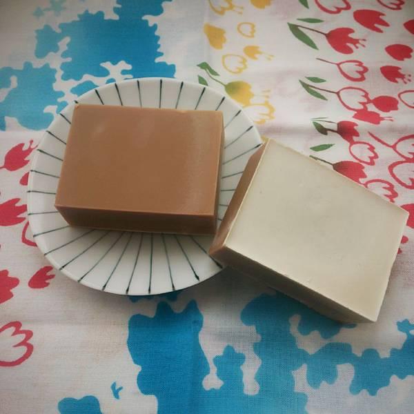 金牌蜂蜜皂