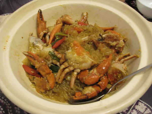 螃蟹粉絲煲.jpg