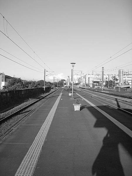 20080715