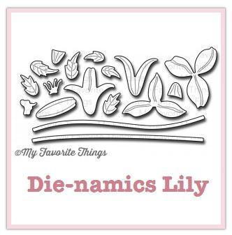 Supply_Die_Lily