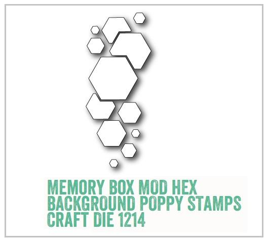 Supply_Mod Hex 1214