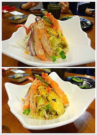 海鮮胡麻沙拉.jpg