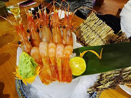 牡丹蝦.jpg