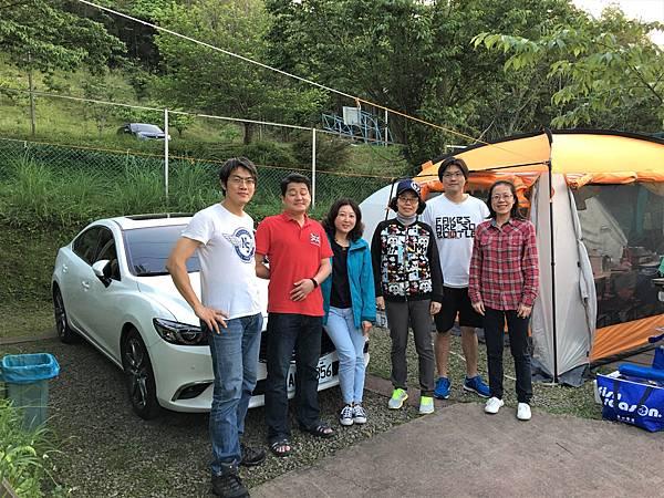 露營國小同學合照IMG_0592.JPG