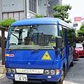 DSC03316.JPG