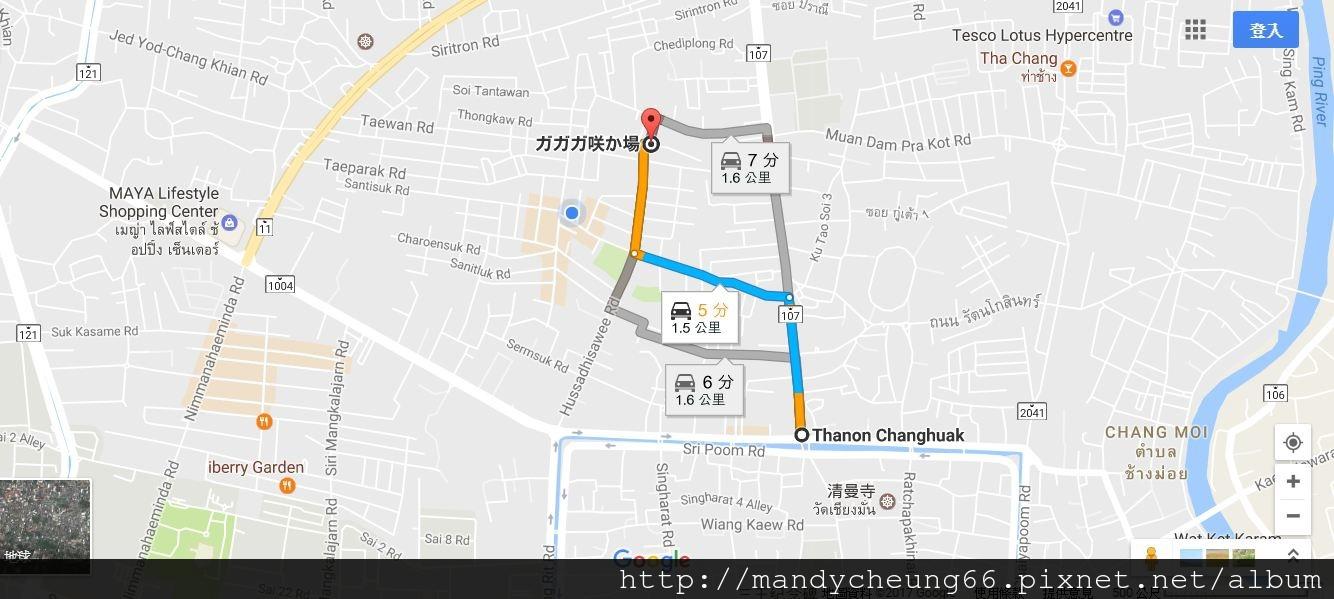 MAP ガガガ咲か場 gagaga sakaba 2.JPG