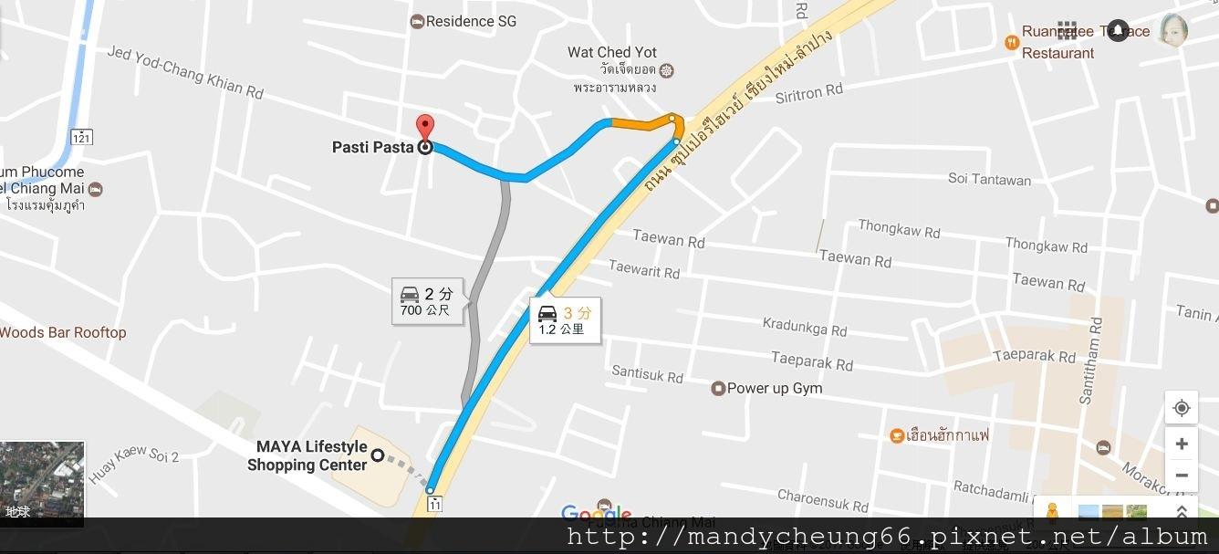 drive map.JPG