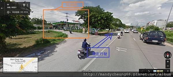 street view map 1.JPG