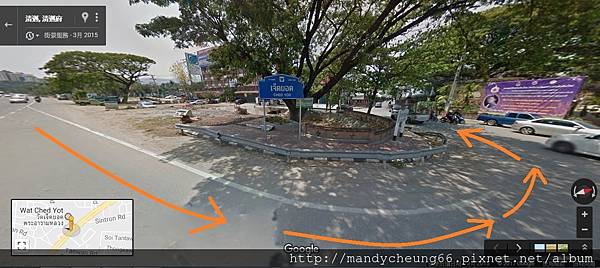 street view map 2.JPG