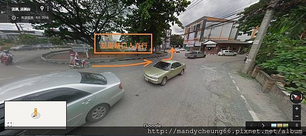 street view map 3.JPG