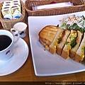 小川本店早餐