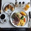 INODACOFFEE「京の朝食」