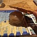 「龜屋良長」XSOU SOU創作和菓子