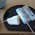 名物:祇園ちご餅