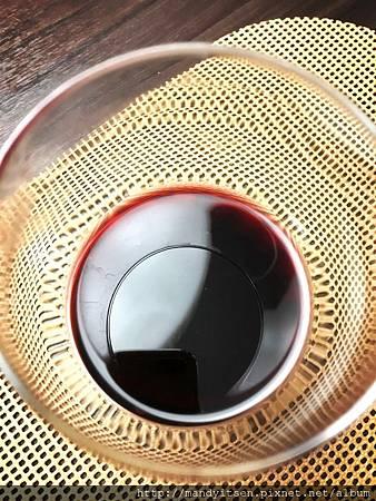 加州Napa赤霞珠紅酒