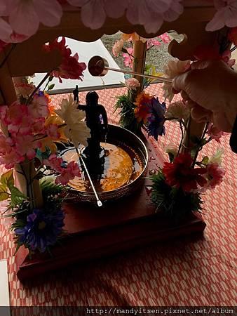 日本灌佛會