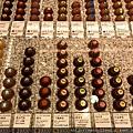 京都寺院神社之bonbon巧克力