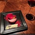 我的生日蛋糕:PH Ispahan