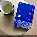 一本關於陳昇的歌與哲學的書