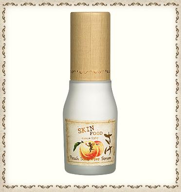 Peach Sake Pore Serum.jpg