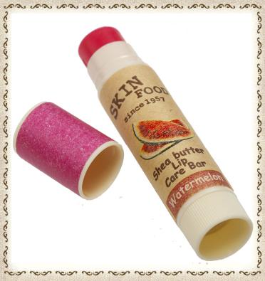 Shea Butter Lip Care 2.jpg