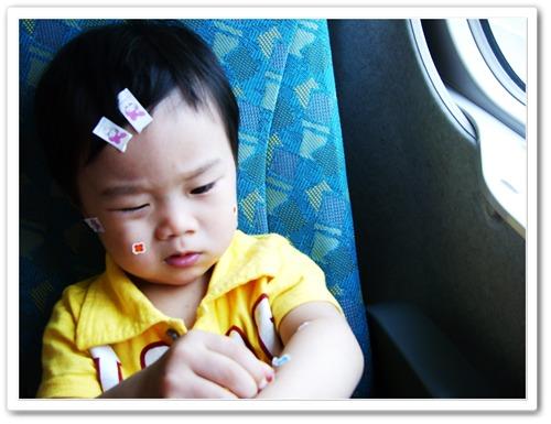 PIC_0069.jpg