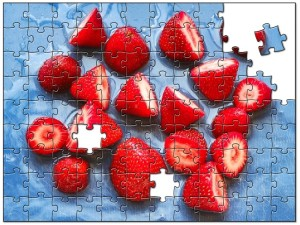 jigsaw-sample.jpg