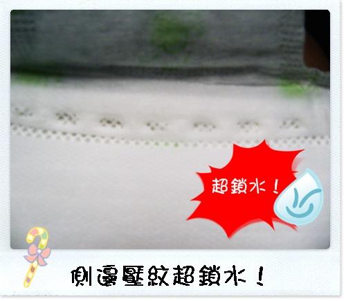 PIC_0137-1.jpg