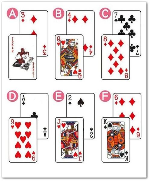 000-1.jpg