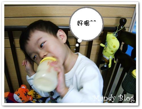 PIC_0579-03.jpg
