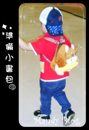 PIC_0289-0.jpg