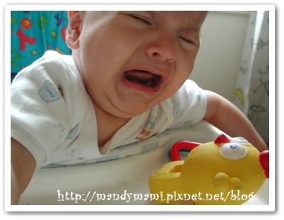 baby-lungs-shout-1983424-l.jpg