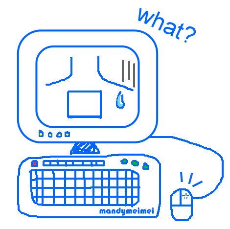 compu2.jpg