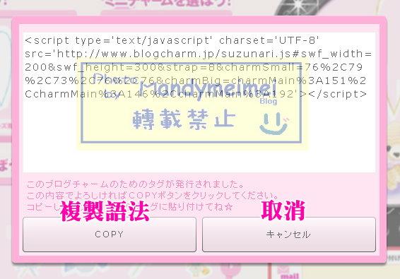 blogcharm2.jpg