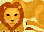 獅子Leo_m.jpg