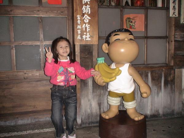 台灣故事館的代表人偶-4