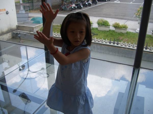 Dancing~Dancing~
