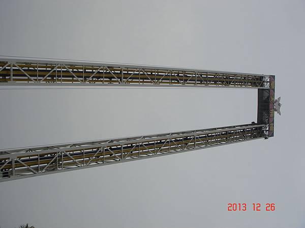 DSC01752.JPG