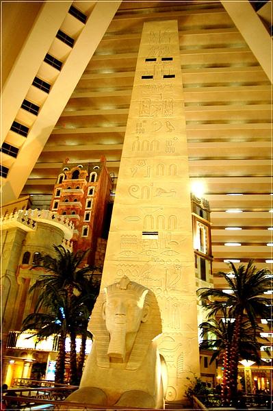 Luxor_3