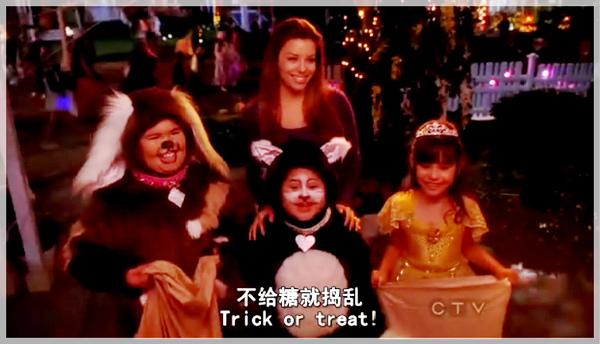 Halloween_1