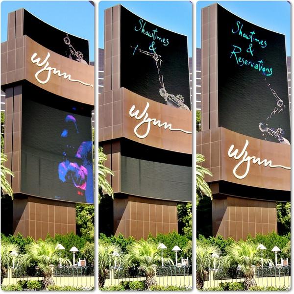 Wynn Hotel_2