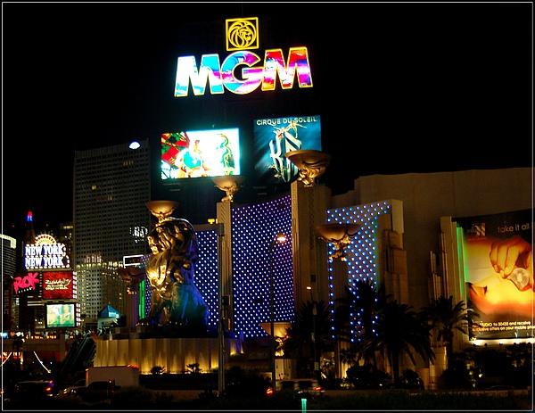 MGM Grand_1