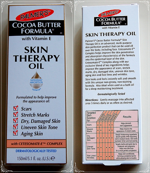 Skin Therapy Oil_1