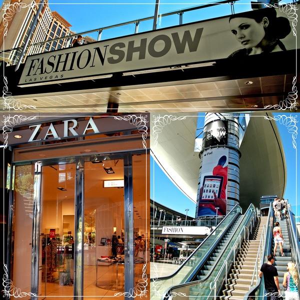 Fashion Show Mall_3