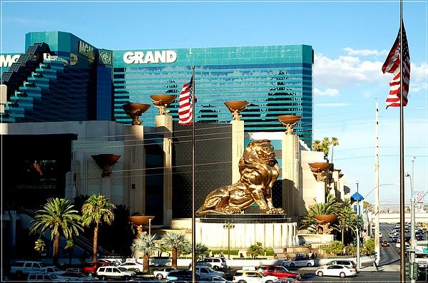 MGM Grand_2