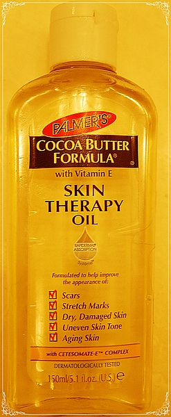Skin Therapy Oil_2