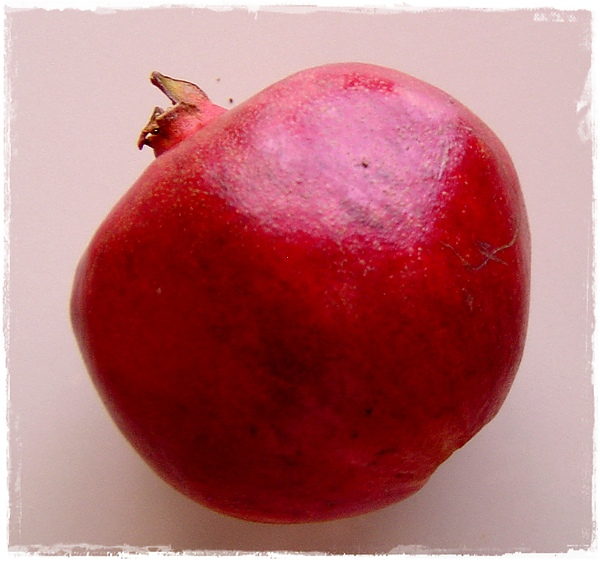 Pomegranate_1
