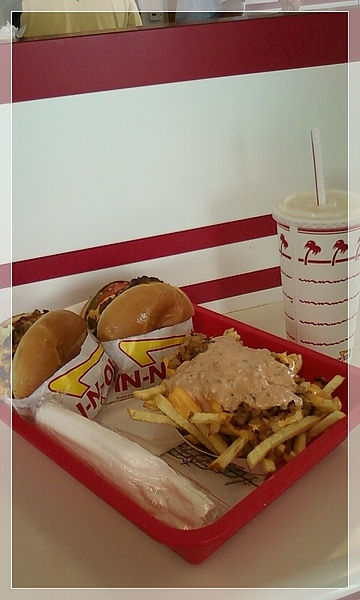 In-N-Out 3