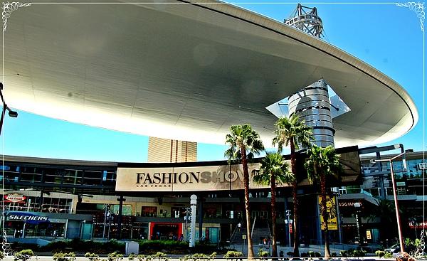 Fashion Show Mall_1