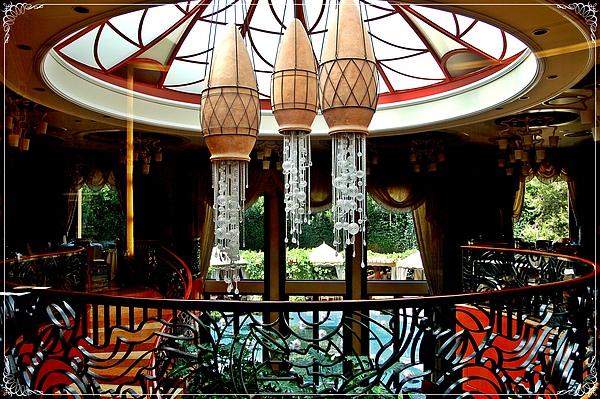 Wynn Hotel_7